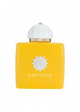 Amouage Sunshine For Woman 100 ml tester
