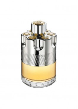 Azzaro Wanted 100 ml