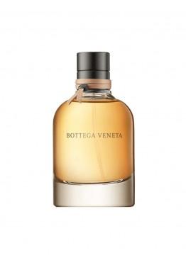 Bottega Veneta 75 ml