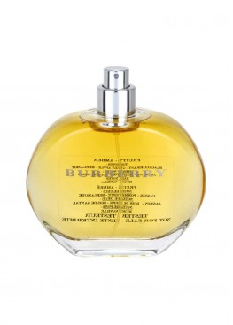 Burberry Fruity Amber 100 ml