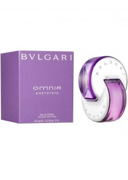 Bvlgari Omnia Amethyste 60 ml