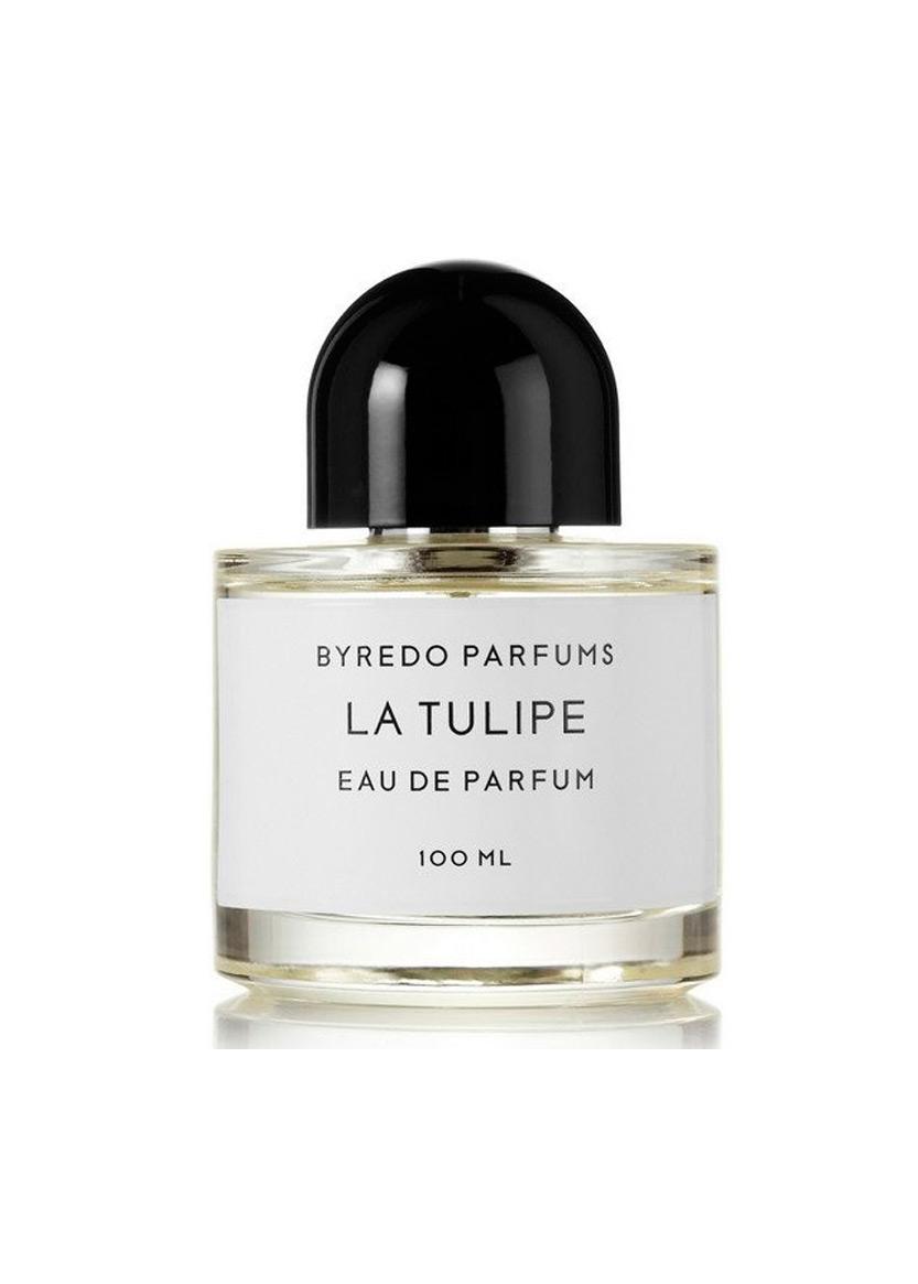Byredo La Tulipe 100 ml