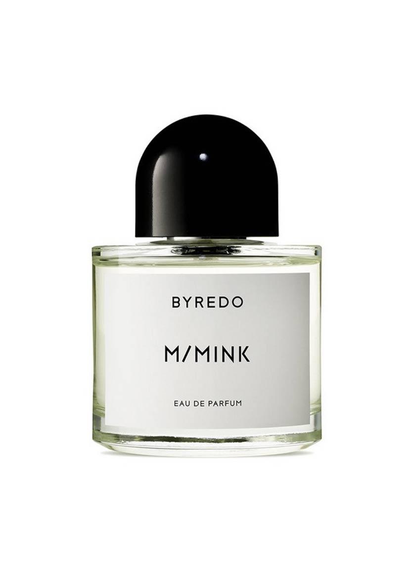 Byredo M Mink 100 ml