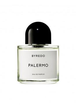 Byredo Palermo 100 ml