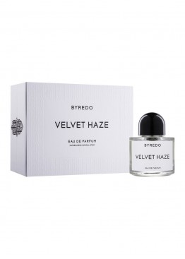 Byredo Velvet Haze 100 ml