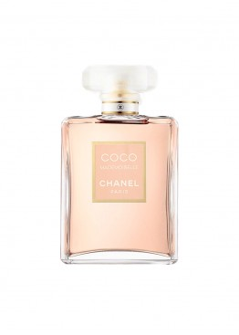Chanel Coco Mademoiselle eau 100 ml tester
