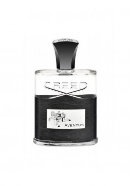 Creed Aventus 120 ml