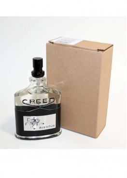 Creed Aventus 120 ml tester