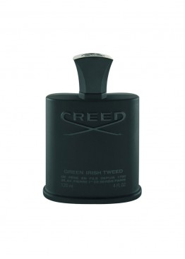 Creed Green Irish Tweed 120 ml tester