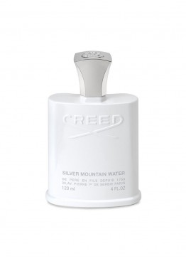 Creed Silver Mountain 100 ml tester