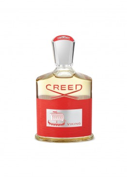 Creed Viking 120 ml tester