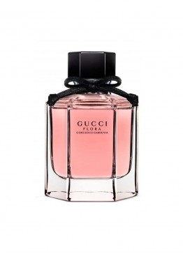 Gucci Flora Gorgeous Gardenia Limited Edition 75ml