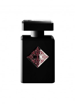 Initio Absolute Aphrodisiac 90 ml