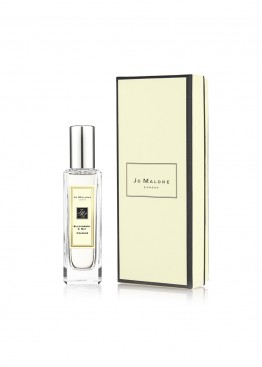 Jo Malone Blackberry & Bay 30ml