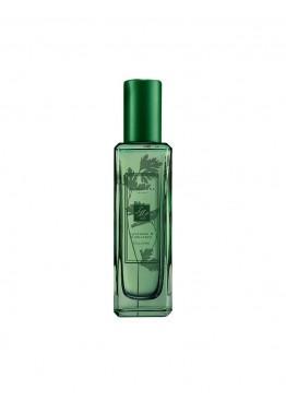 Jo Malone Lavender-coriander 30 ml