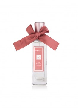 Jo Malone Silk Blossom 30 ml