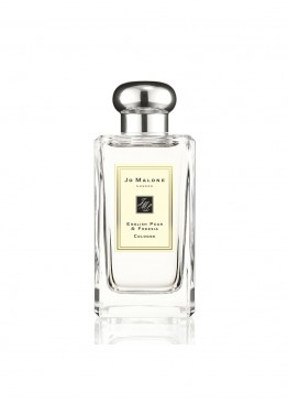 Jo Malone English Pear Freesia Cologne 100 ml