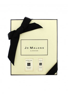 JO MALONE Набор Red Roses 30 ml&100 ml