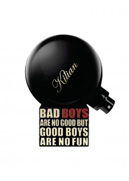 Kilian Bad Boys 100 ml
