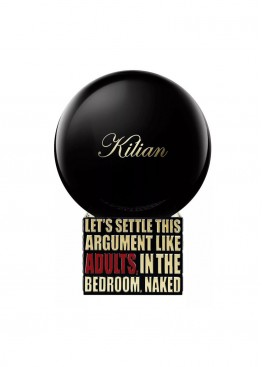 Kilian let's settle this argument like adults in the bedroom naked 100 ml