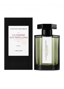 L'Artisan Parfumeur La Chasse aux Papillons 100 ml new