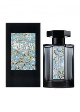 L'Artisan Parfumeur Bucoliques de Provence 100 ml