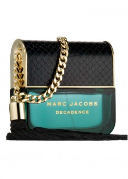 Marc Jacobs Decadence 100 ml