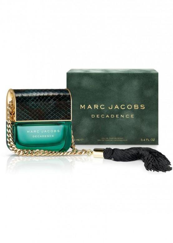 Marc Jacobs Decadence 100 ml