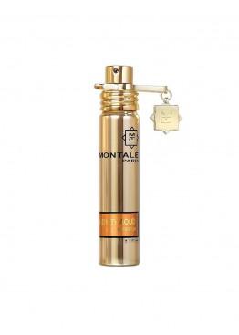 Montale Honey Aoud 20 ml