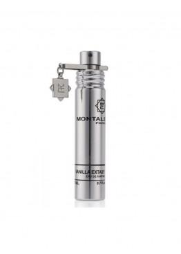 Montale Vanilla Extasy 20 ml