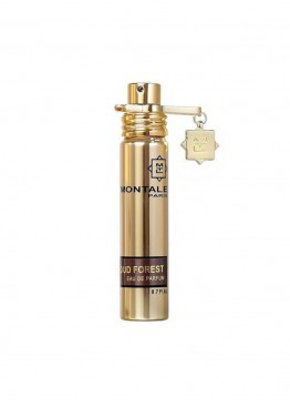 Montale Aoud Forest 20 ml