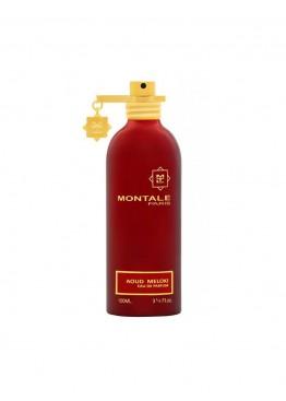 Montale Aoud Meloki 100 ml