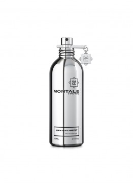 Montale Chocolate Greedy 100 ml tester