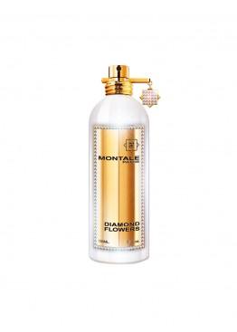 Montale Diamond Flowers 100 ml