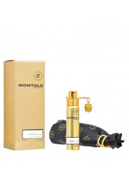 Montale Mukhallat 20 ml