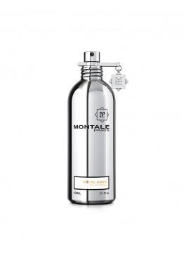 Montale Nepal Aoud 100 ml
