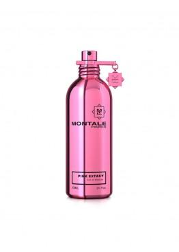 Montale Pink Extasy 100 ml