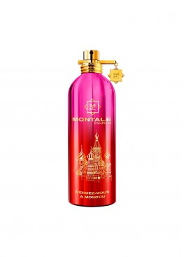 Montale Rendez Vous a Moscou 100 ml