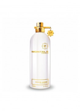 Montale White Aoud 100 ml