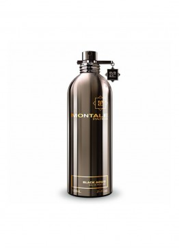 Montale Black Aoud 100 ml tester