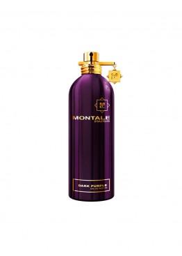 Montale Dark Purple 100 ml tester