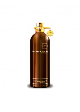 MONTALE INTENSE CAFE TESTER