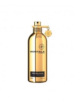 Montale Golden Sand 100 ml tester