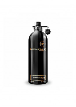 Montale Starry Nights 100 ml tester