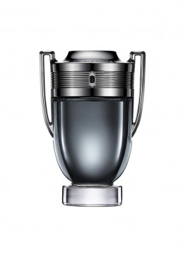 Paco Rabanne Invictus intense 100 ml tester