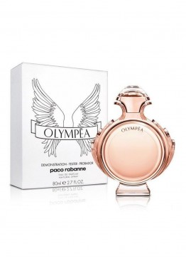 Paco Rabanne Olympea 80 ml tester