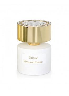 Tiziana Terenzi Draco 100 ml tester