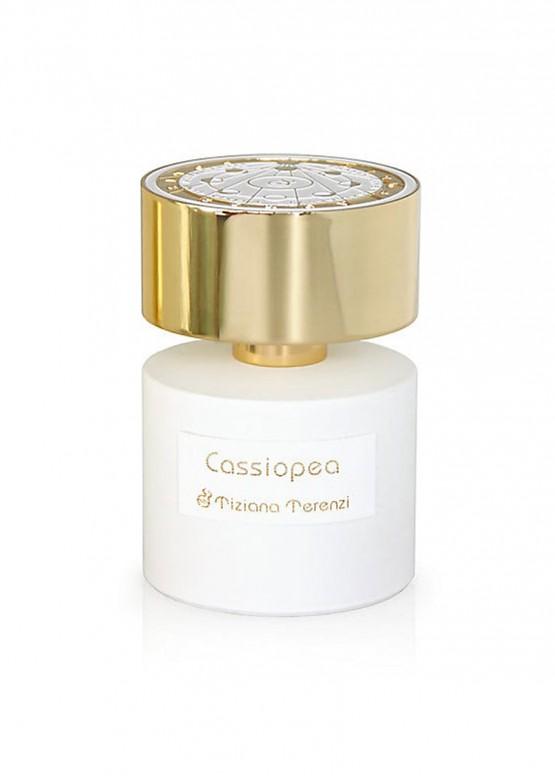 Tiziana Terenzi Cassiopea 100 ml